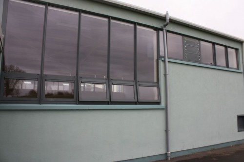 Barefield National School, Ennis, Co. Clare-IMG_6823