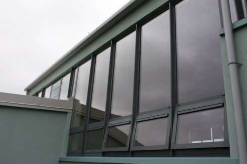 Barefield National School, Ennis, Co. Clare-IMG_6825