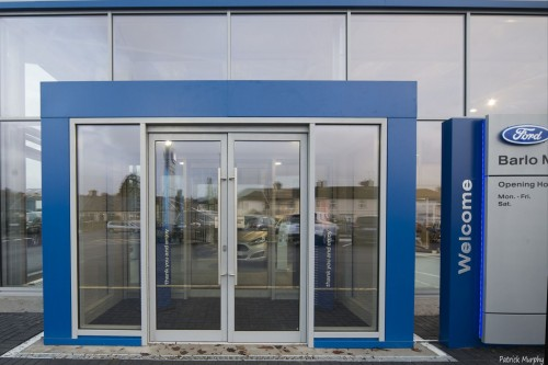 _barlo-motors-front-entrance-pjm4088