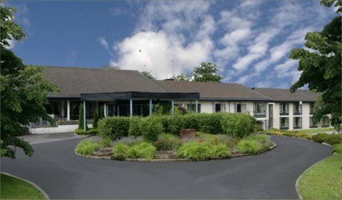 Carrigoran Nursing Home-Carrig1