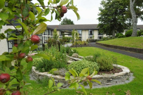 Carrigoran Nursing Home-carrig3