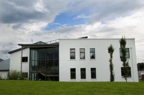 Castletroy College, Limerick-36c0cf76deafe7b249beab69ff842907