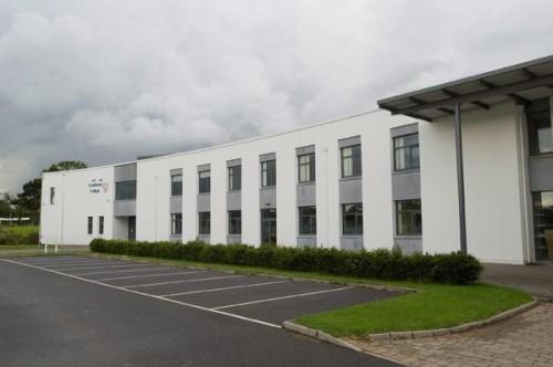 Castletroy College, Limerick-8589962e8fc40b1cb277e9ae61ce48f6