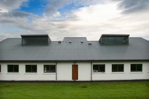 Castletroy College, Limerick-878c8c64bdc81f723fc7a4ec1e9cd54c
