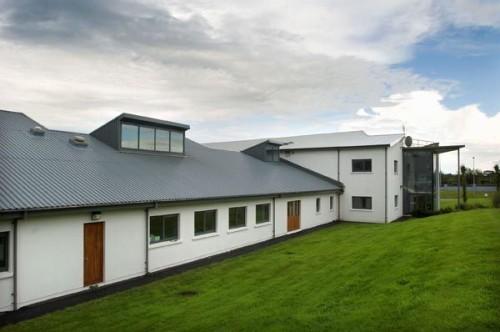 Castletroy College, Limerick-ca05d3289db17a675c9ceacf2e574049