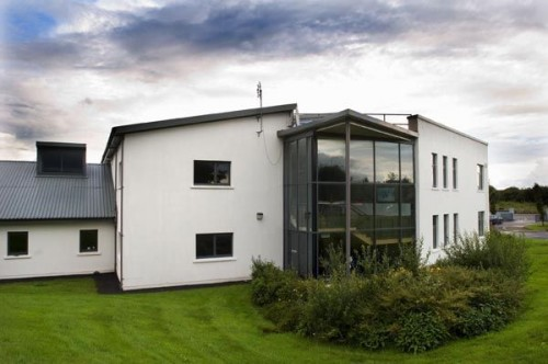 Castletroy College, Limerick-e94ebc7952f974801394e9ff0ea5495d