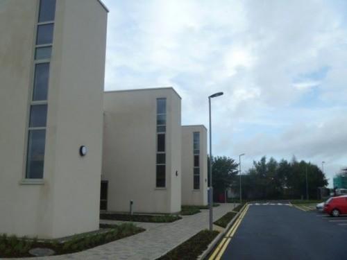 Cherry Orchard Hospital, Dublin-Cher8