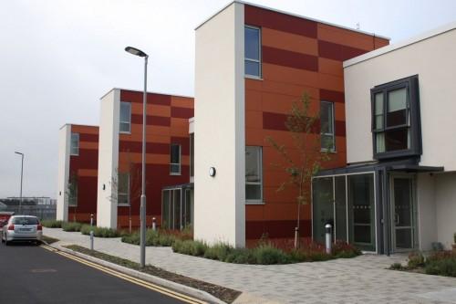 Cherry Orchard Hospital, Dublin-Cherry Orchard Hospital Main Photo