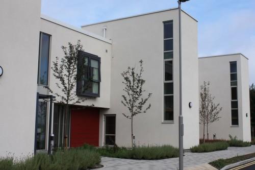 Cherry Orchard Hospital, Dublin-IMG_6579