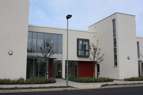 Cherry Orchard Hospital, Dublin-IMG_6580