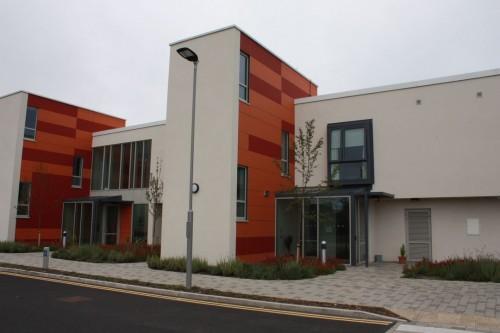 Cherry Orchard Hospital, Dublin-IMG_6589