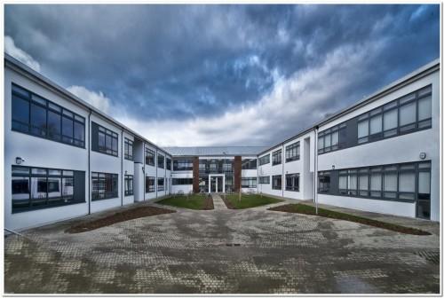 Courtyard ALT PJM5608