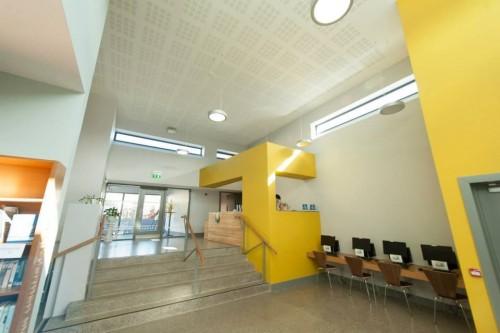 Croom Civic Centre, Limerick-Croom6