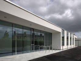 Kilmallock Courthouse & Library, Limerick-kil3