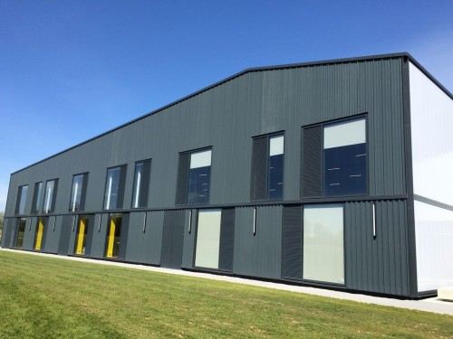 LIT Sports Lab, Thurles-IMG_1638