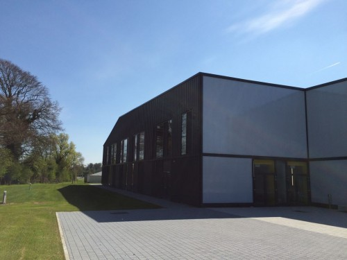 LIT Sports Lab, Thurles-IMG_1651