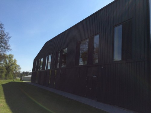 LIT Sports Lab, Thurles-IMG_1653