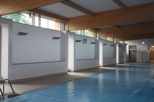 Loughlinstown Swimming Pool Leisure Complex-IMG_6941