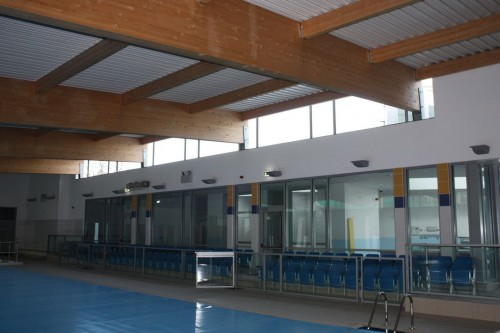 Loughlinstown Swimming Pool Leisure Complex-IMG_6942