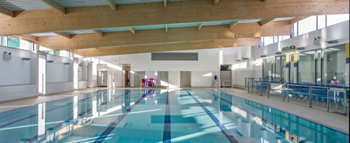 Loughlinstown Swimming Pool Leisure Complex-Loughlins2