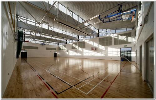 _PE Hall PJM5640