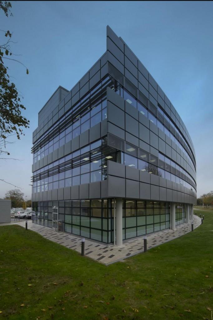 Telefex to create 100 new jobs in Athlone - IrishJobs Career Advice