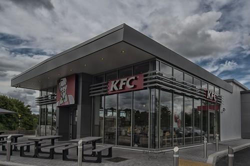 _PJM7102 KFC 1