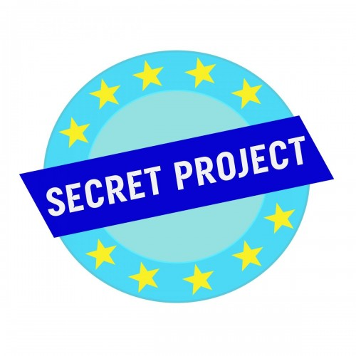 Secret Projects