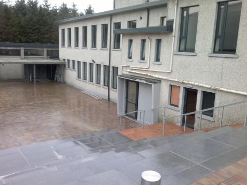 St. Munchin's College, Limerick-017