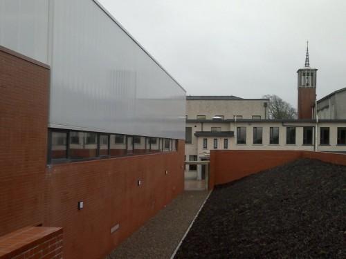 St. Munchin's College, Limerick-027