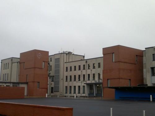 St. Munchin's College, Limerick-028