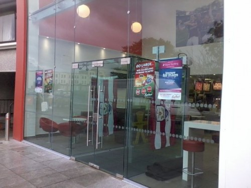 Supermac's Galway-4577170083