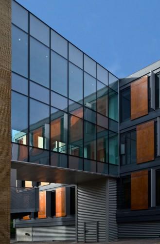 UCC Assert Building, Cork-UCC Assert1
