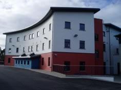 Villiers School, Limerick