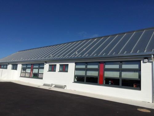 Watergrasshill National School, Cork-IMG_2277