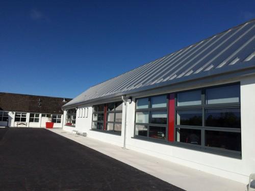Watergrasshill National School, Cork-IMG_2282
