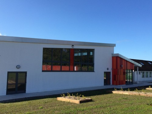 Watergrasshill National School, Cork-IMG_2285