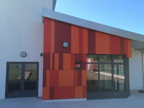 Watergrasshill National School, Cork-IMG_2287