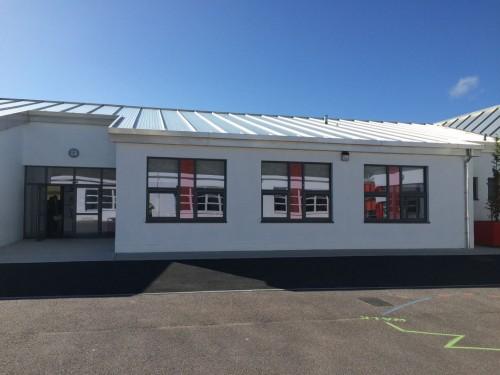 Watergrasshill National School, Cork-IMG_2288