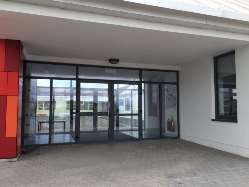 Watergrasshill National School, Cork-IMG_2292