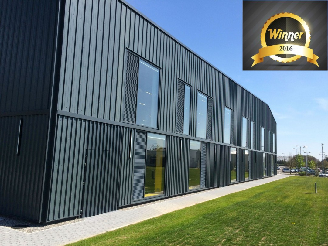 LIT Sports Lab, Thurles