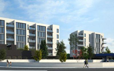 Northwood Development, Santry, Dublin 9