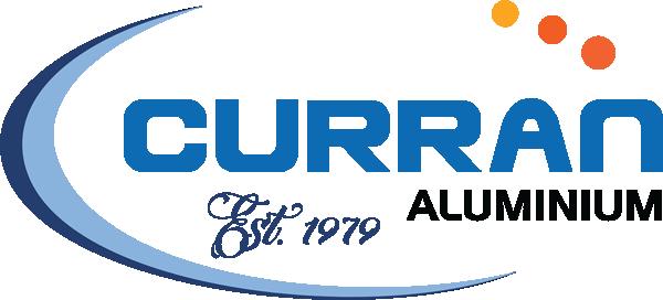 Curran Aluminum